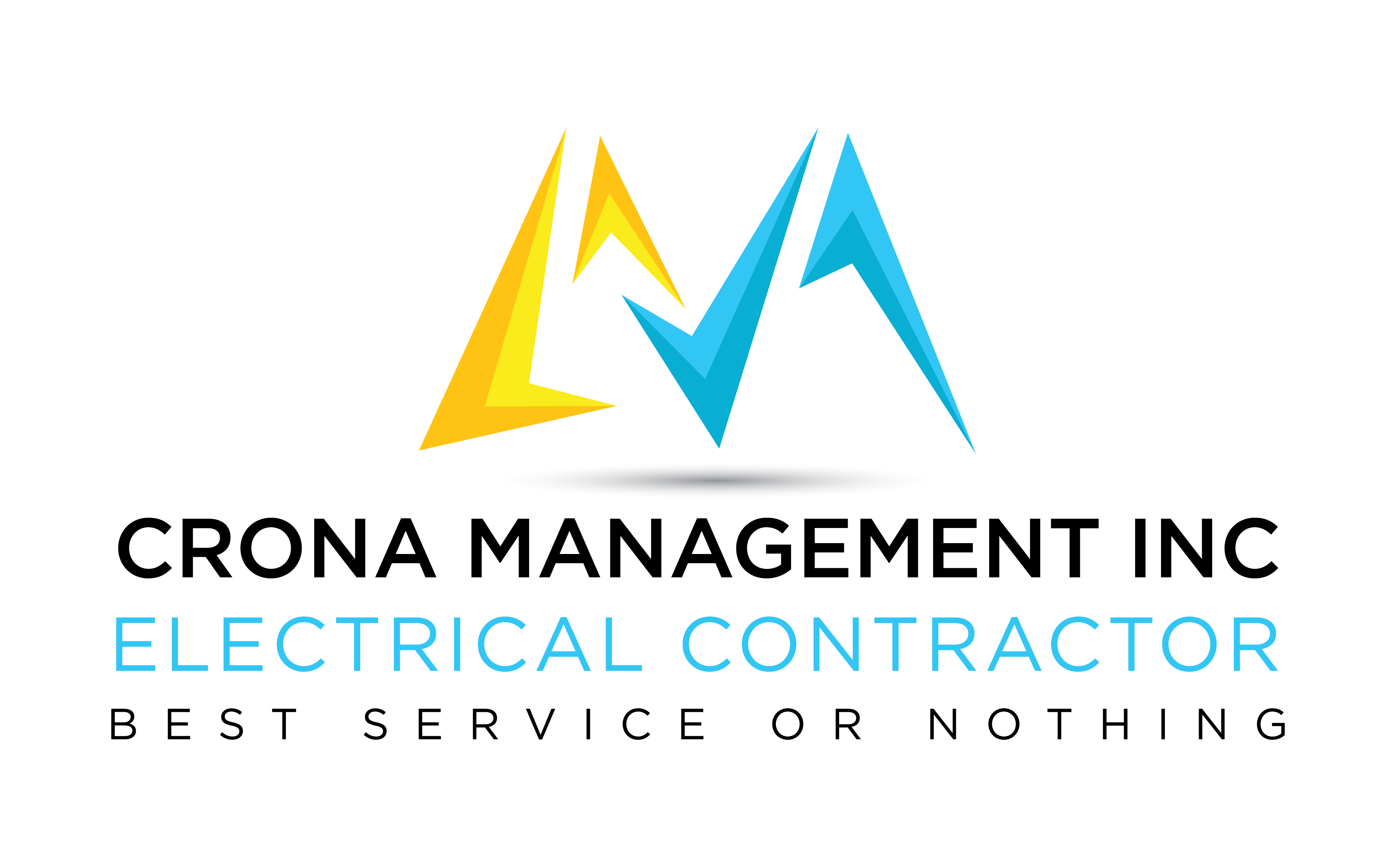 Crona Management Inc | Electrical Contractor